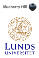 Lunds_universitet_logo_small